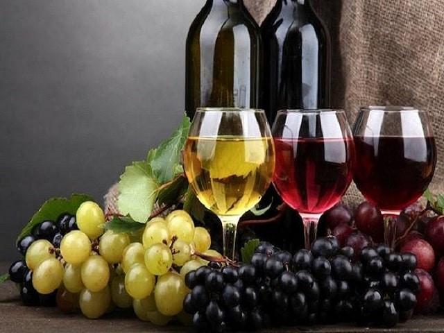 Những mẹo nhỏ với rượu vang khách hàng nên biết