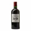 Rượu vang Chateau L'escart