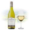 Rượu vang Jacob's Creek Chardonnay thương hiệu rượu vang lừng danh nước Úc