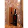 Rượu vang Napa Valley 555
