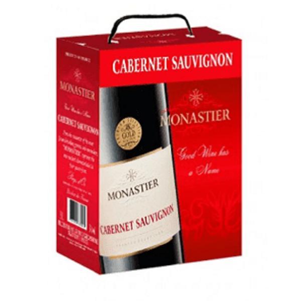 Thương hiệu rượu vang đến từ xứ sở của lãng mạn và tình yêu