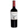 Thưởng thức sự quyến rũ của Rượu Vang Montes Classic Cabernet Sauvignon