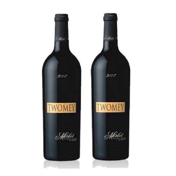 Trải nghiệm hương vị tuyệt đỉnh từ winemaker danh tiếng nhà Silver Oak