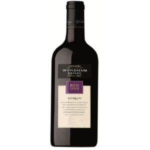 Vang Bin 999 cùng những tinh túy ngọt ngào của rượu vang mức giá tầm trung