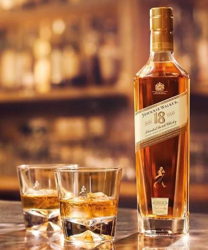 thưởng thức single-malto-scotch-whisky