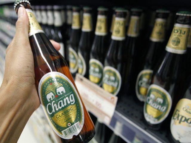 Công dụng mà bia đem lại cho con người