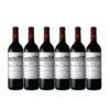 Dòng rượu vang Pháp được đánh giá cao bởi các chuyên gia rượu vang danh tiếng