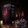 Dòng rượu vang đến từ Chile thơm ngon khó cưỡng