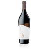 Dùng ly Bordeaux để thưởng thức vang Talo Negroamaro