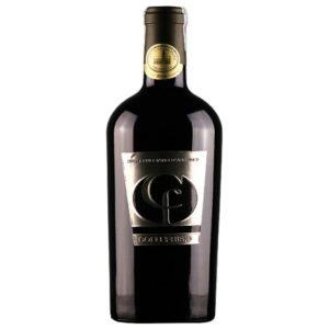 Mang hương vị đặc trưng của rượu vang nước Úc