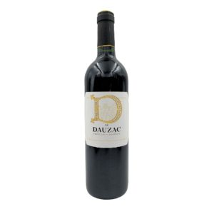 Món quà tuyệt vời đến từ thiên đường rượu vang thế giới