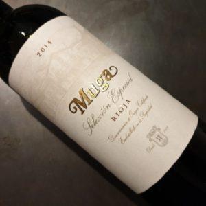 Một loại rượu vang đến từ xứ sở của những chú bò tót mạnh mẽ