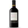 Một thương hiệu rượu vang nổi tiếng đến từ Úc