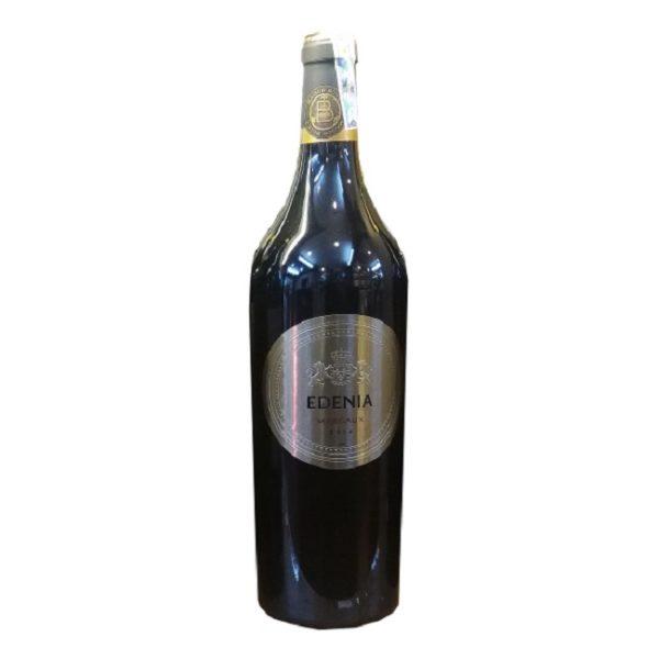 Một trong những dòng của rượu vang AOC Margaux