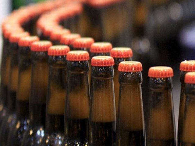 Những thương hiệu bia Đức nổi tiếng thế giới hiện nay