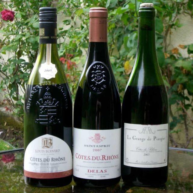 Passiwine - Quà tặng ý nghĩa - Thiên đường của các dòng rượu ngoại
