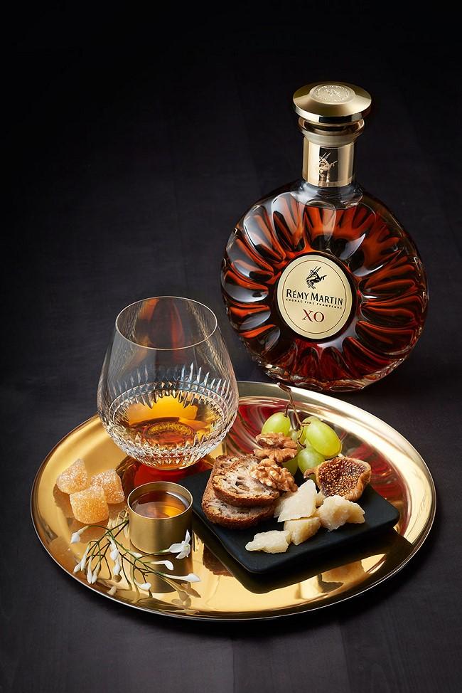 Rượu Cognac có phải là sự lựa chọn điểm 10 cho chất lượng?
