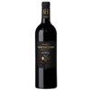 Rượu vang Chateau Smith Haut Lafitte lừng danh nước Pháp