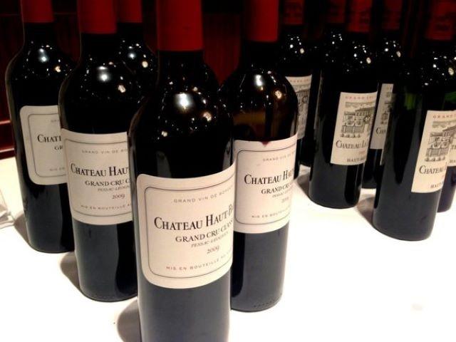 Rượu vang Chile Ecos De Rulo Cabernet Sauvignon Colchaqua valley