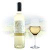 Rượu vang Chile Genesis Classico dòng vang trắng