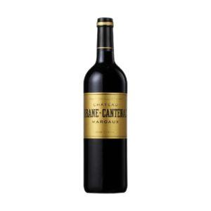 Rượu vang Echezeaux Grand Gru một lần thử cho vạn lần say đắm