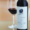 Rượu vang Opus One - đến từ xứ sở cờ hoa nổi tiếng