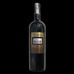 Rượu vang Ronco di Sassi Toscana của Ý