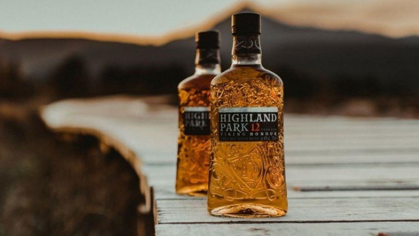 Thuế, đấu tranh và hợp thức hóa của Whisky