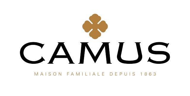 Thương hiệu rượu Camus lừng danh ra đời năm 1863 của vùng đất Cognac
