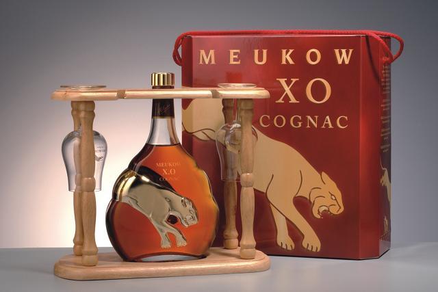 Với thiết kế sang trọng và bắt mắt, Meukow luôn là sự lựa chọn ưu tiên cho những món quà