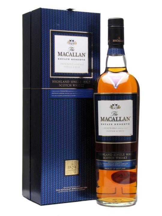 rượu macallan-1824-series