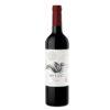 rượu vang Argentina Mythic Moutain Malbec