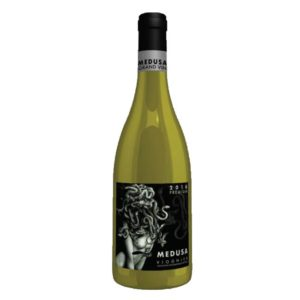 rượu vang Pháp Viognier Pays D'oc