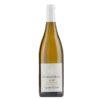 Rượu vang Pháp Sauvignon Blanc Touraine
