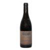 Rượu vang Pháp Vacqueras Domaine De Chantegut.