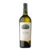 rượu vang ý Manduria