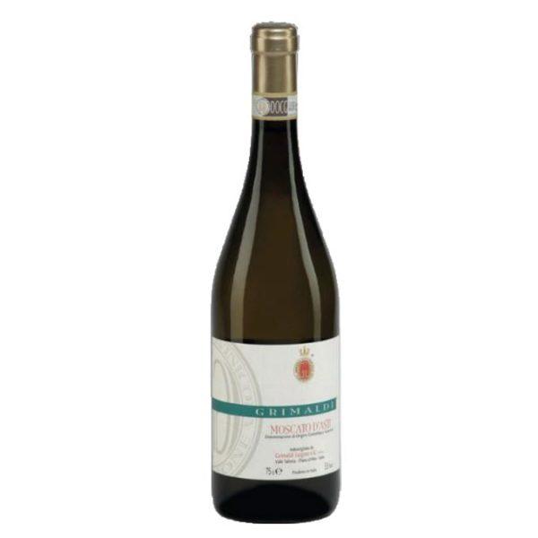 rượu vang ý moscato-d'asti-docg