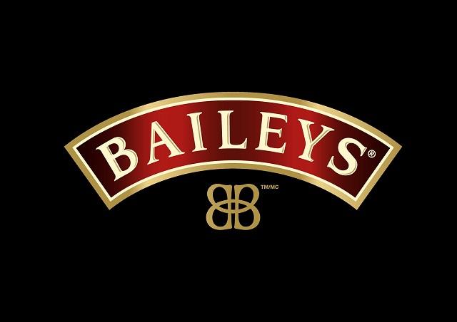 Bailey tạo nên một cú nổ lớn khiến cho cả thế giới đều phải đứng lại để ngắm nhìn