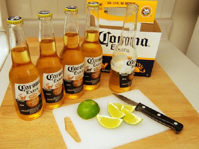 Beer Mexico giá bao nhiêu trên thị trường hiện nay?