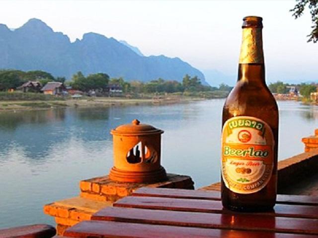 Vậy mua bia Lào ở đâu mới đảm bảo về chất lượng bạn có biết?