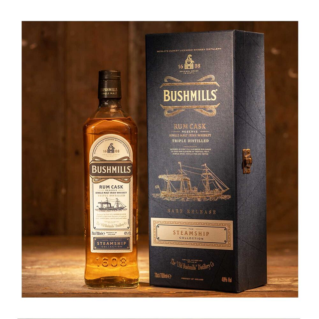 Nhiều cuộc đấu tranh nổ ra đề giành thành lợi cho việc sản xuất whiskey