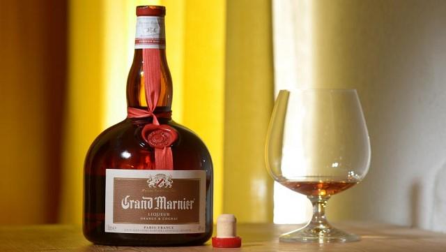 Như thế nào được gọi là rượu Liqueur?