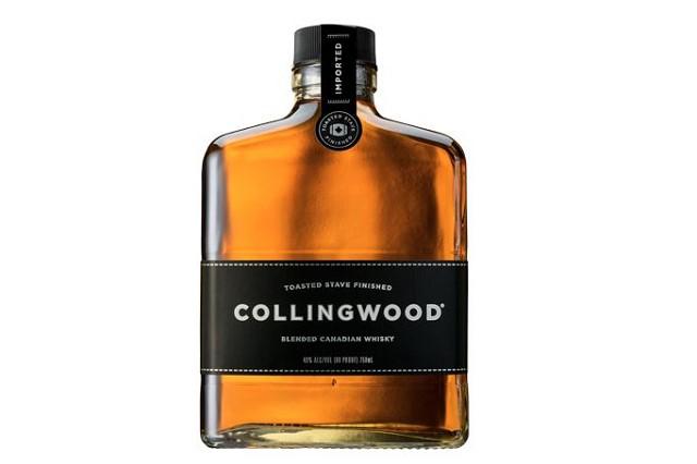 Phổ giá cho một chai rượu Whisky Canada khoảng trên dưới 1 triệu sau khi tính hết các chi phí liên quan