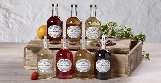 Quà Tặng Tinh Túy nơi những chai rượu chất lượng được nâng niu và gìn giữ