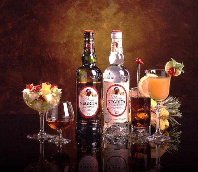 Quà Tặng Tinh Túy - nơi thăng hoa cho những ly cocktail độc lạ
