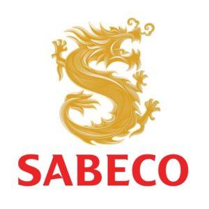 SABECO thương hiệu đồ uống Việt Nam
