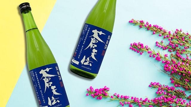 Sake cần được bảo quản ở trong phòng tối và mức nhiệt độ lạnh để không bị bay hơi