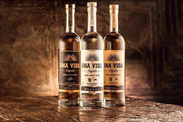 Tequila cần lựa chọn đúng kiểu ly và cách uống