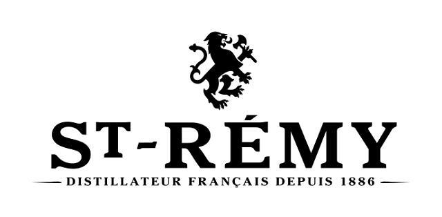 Thương hiệu rượu St Remy chính thức được sáng lập và ra mắt thị trường vào năm 1866