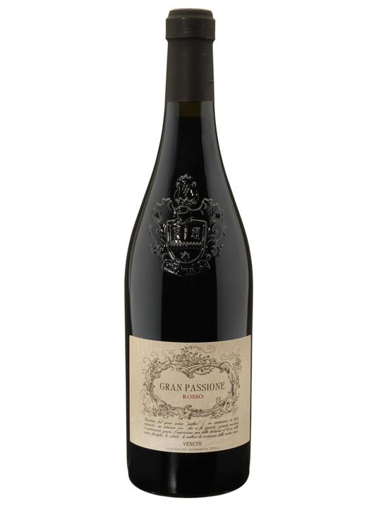 rượu vang vùng veneto